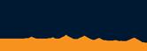 Zemax-Company-Logo-no-tag