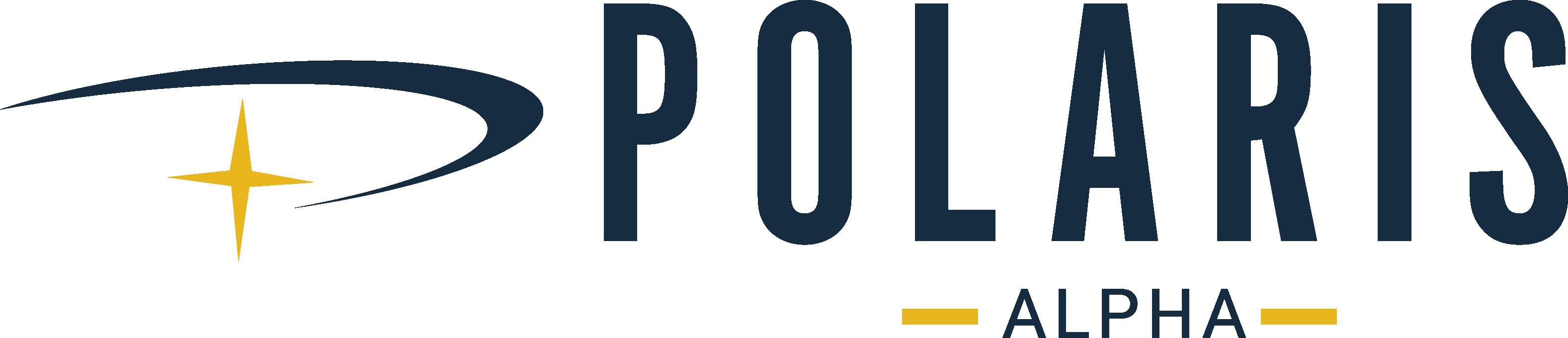 ploaris-alpha-002